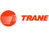 Trane Residential Equipment manufacturer logo