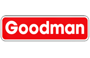Ico-Goodman-Air-Conditioning-and-Heating