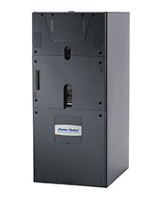 American Standard brand Air handler, Electric furnace, or Fan-coil