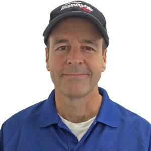 William Carver - Licensed Contractor